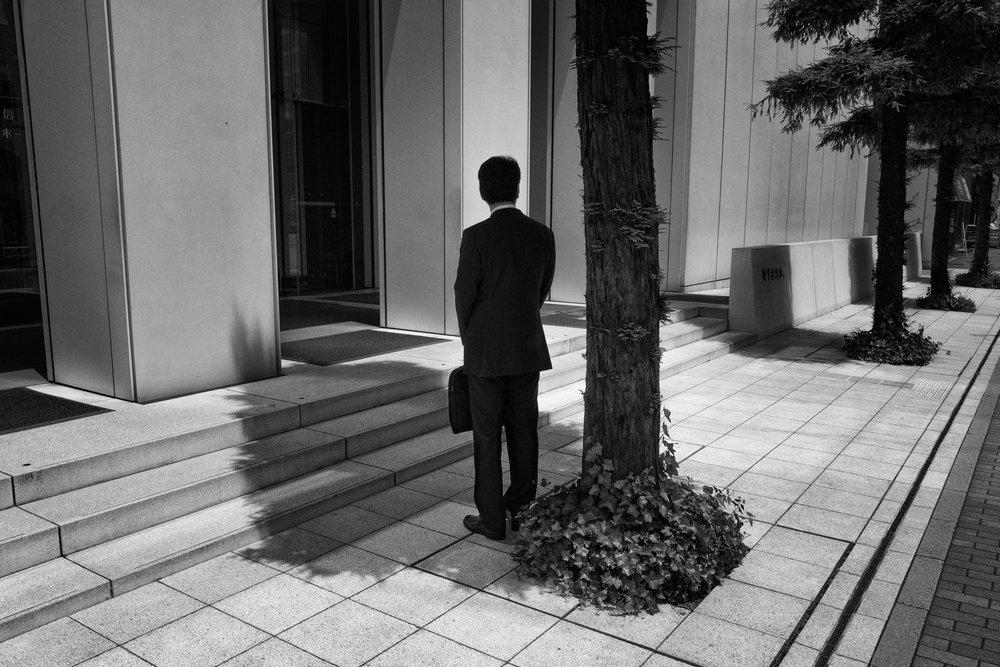 Japan-street-photography-63.jpg