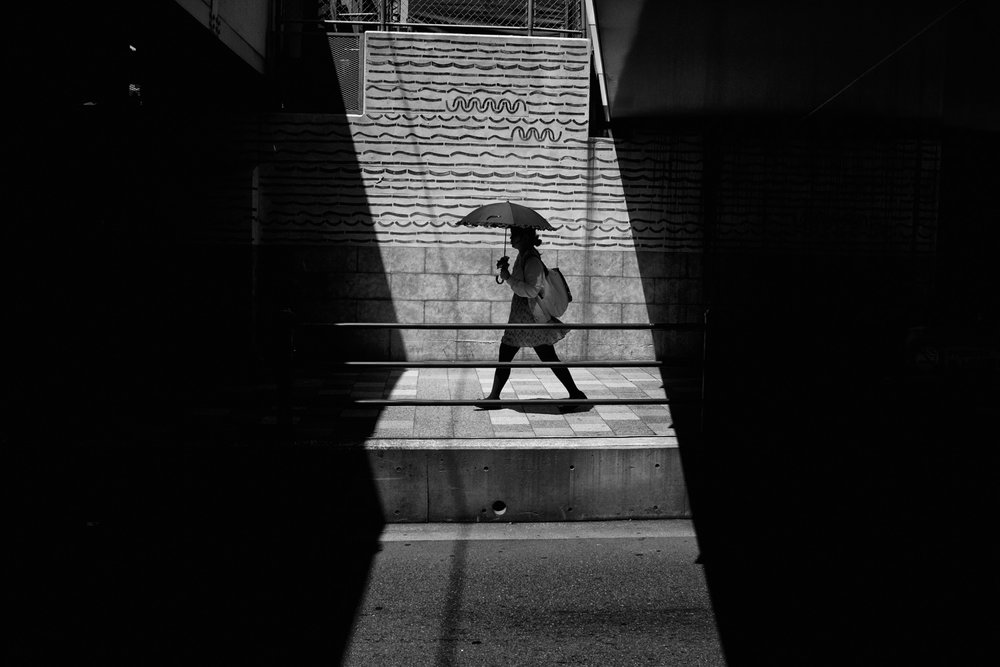 Unrevealed-Street-Photography-04.jpg