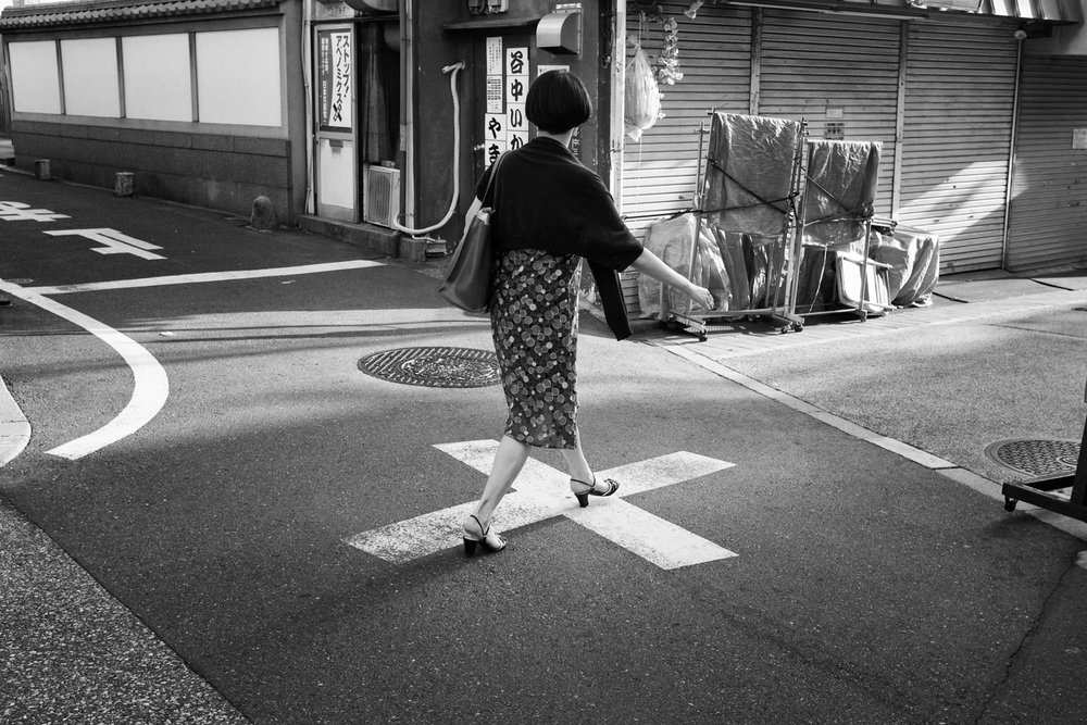 Unrevealed-Street-Photography-08.jpg