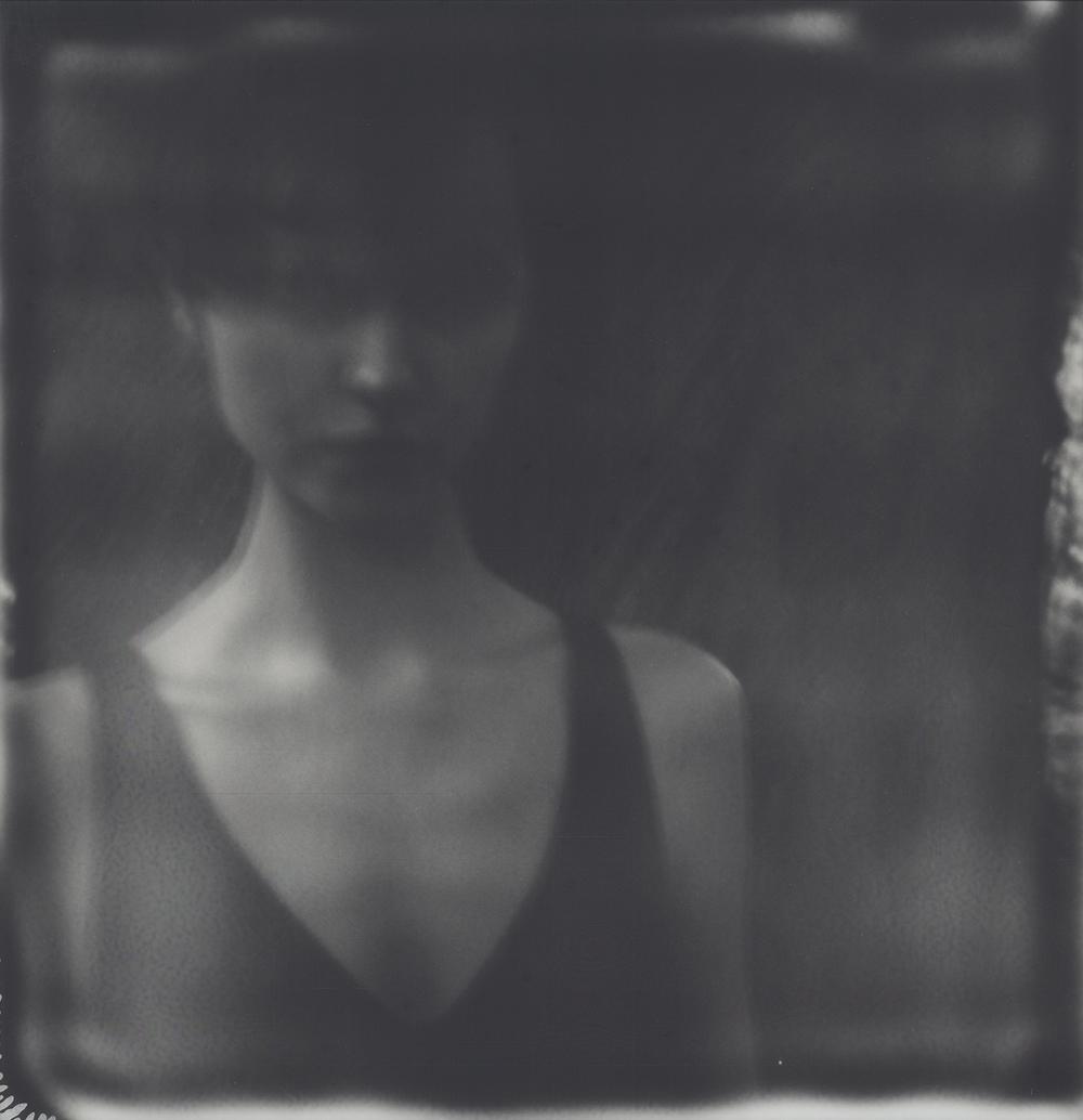 kami polaroid 13.jpg