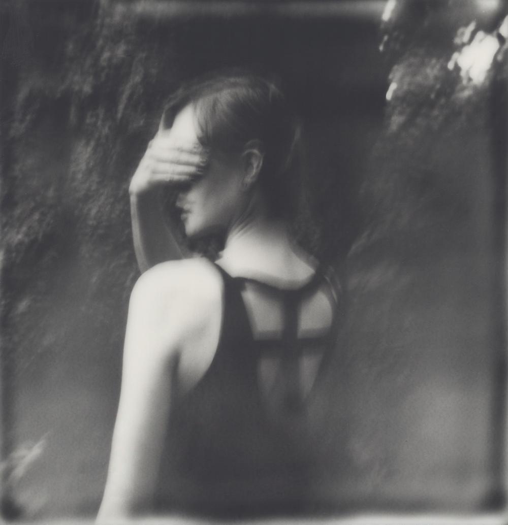 kami polaroid 9.jpg
