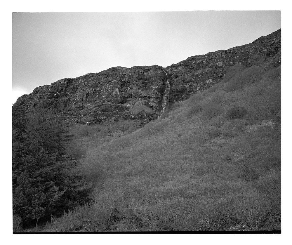 scotland scan 014.jpg