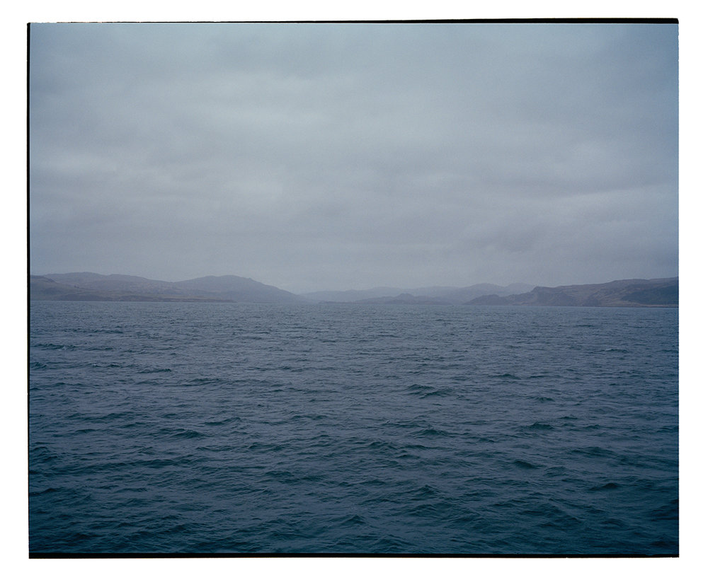 scotland scan 007.jpg