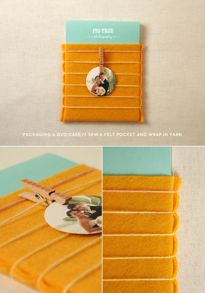 DIY-Photography-Packaging-DVD-3a