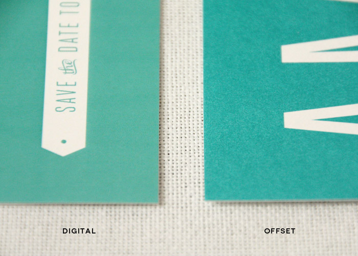 digital-vs-offset-printing-2