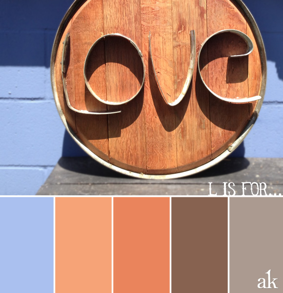 blue_peach_brown_color_palette