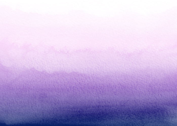 Using watercolor Photoshop brushes in CS6