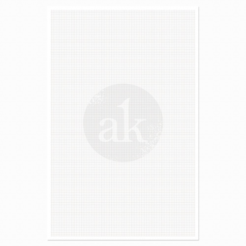 Micro Graph Paper  Printable Pdf  Akula Kreative