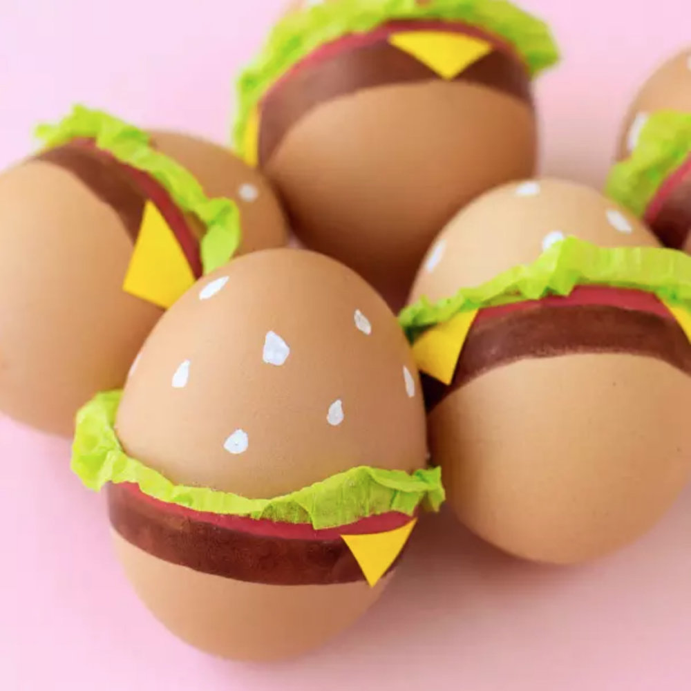 hamburger-eggs.jpg