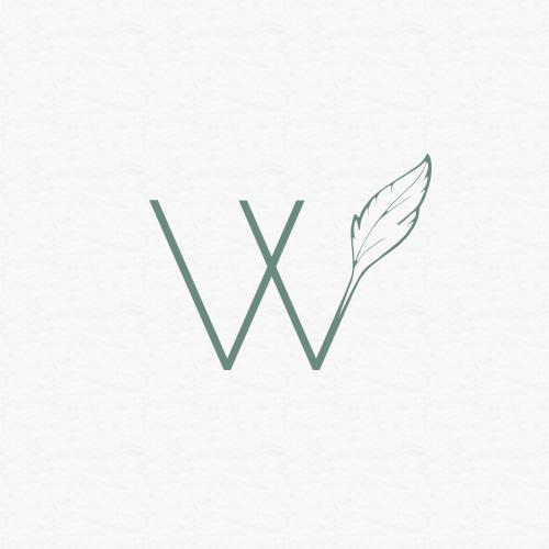 Wildflower-Property-Management.jpg