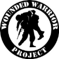 Thanks to WWP for their Generous donation
