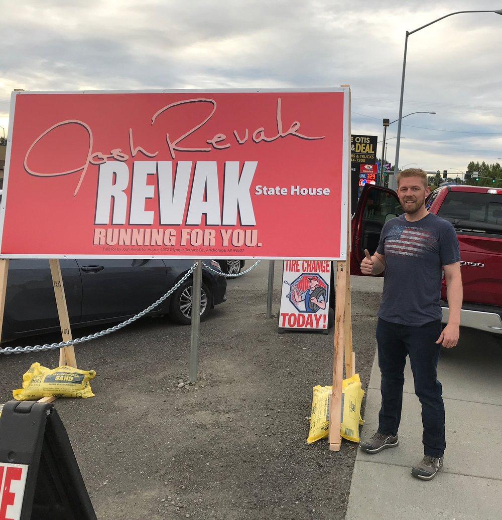 Revak for House Signs June 2018 (1).jpeg
