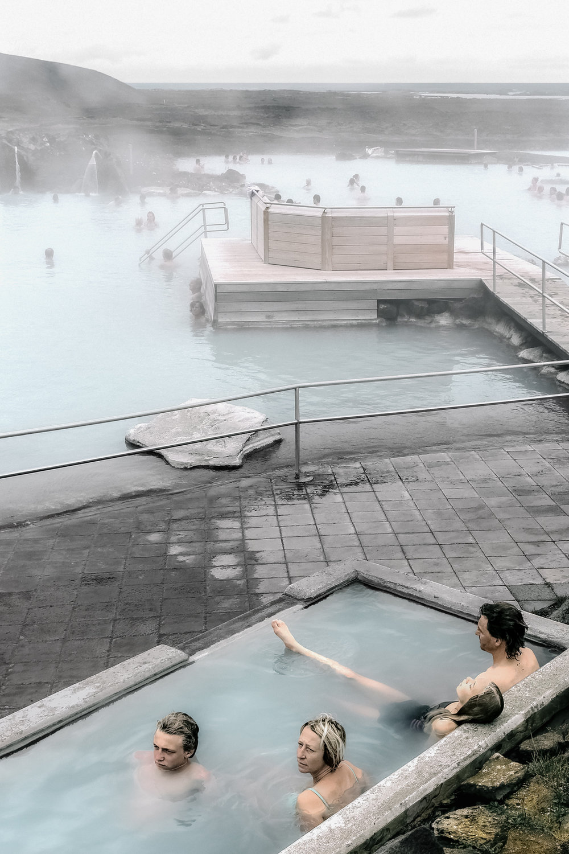 giuliademarchi_iceland2.jpg