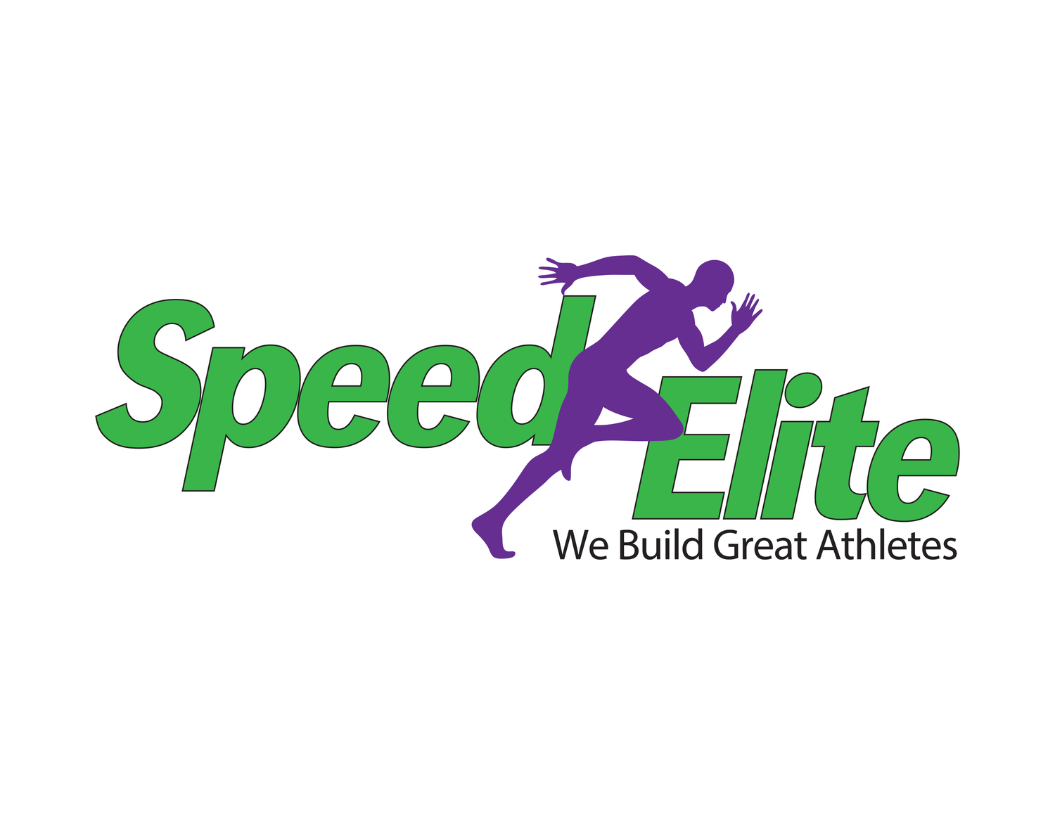 Speed Elite