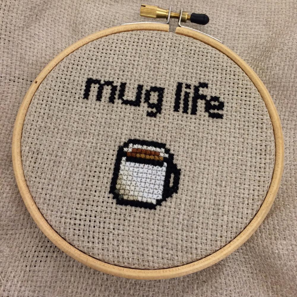 myg_life.jpg