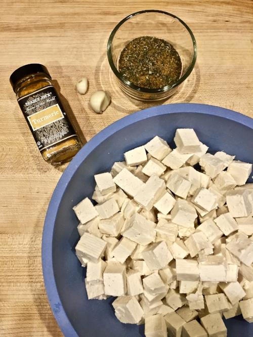 Tofu_Ingredients.jog