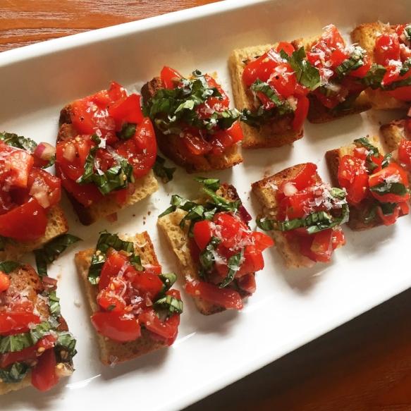 TomatoBruschetta.jpg
