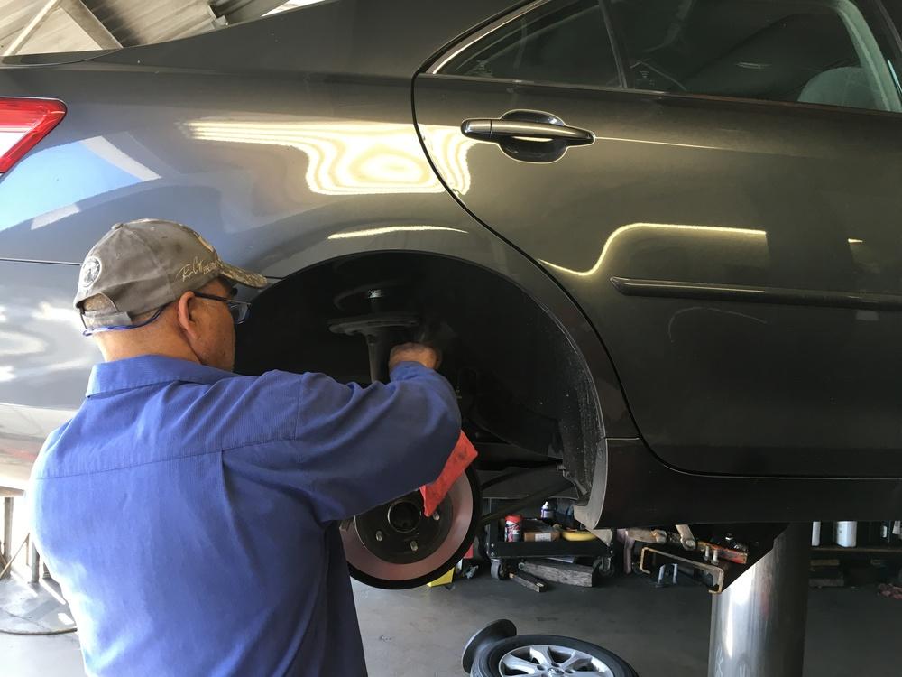 Brake Repair Near Me >> Brake Repair Near Me Blog Tru Line Automotive
