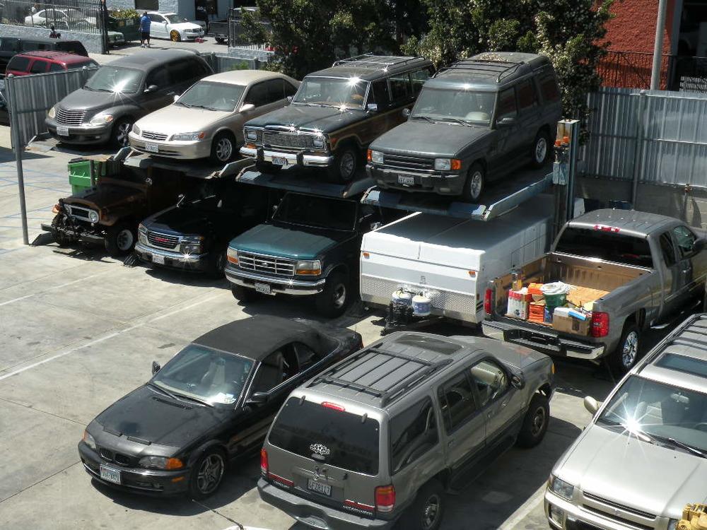 Auto Repair Shop.jpeg