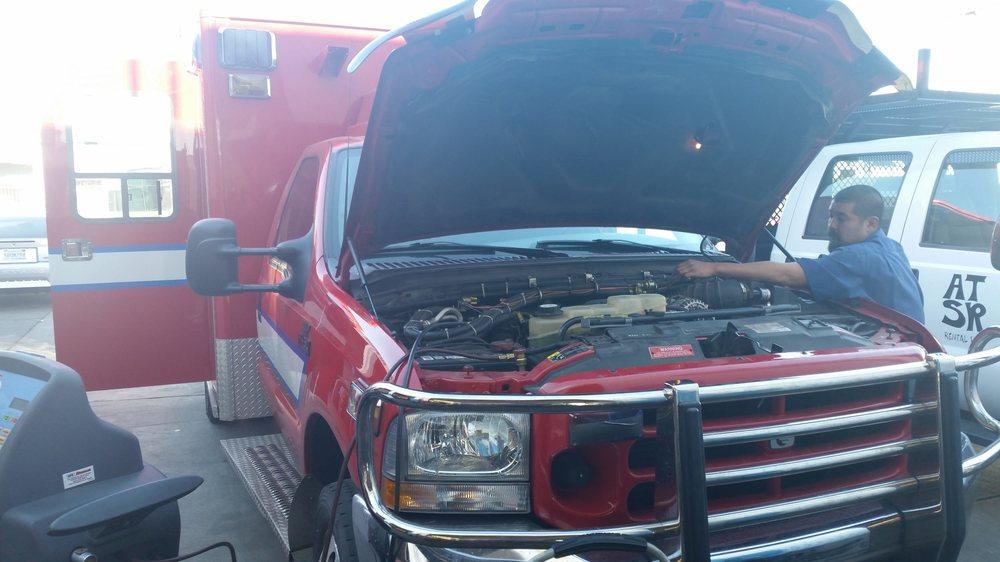 Emergency Vehicle Repair.jpg