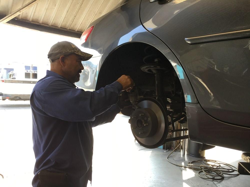 Brake Repair Shop.jpeg