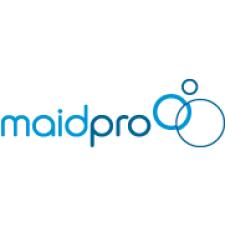 MaidPro.png