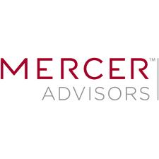 MercerAdvisors.png