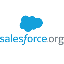SalesforceFoundation.png