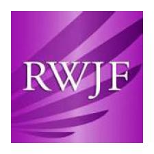 RWJF.png