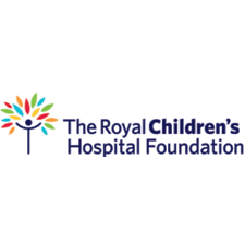 RCH-Foundation.png