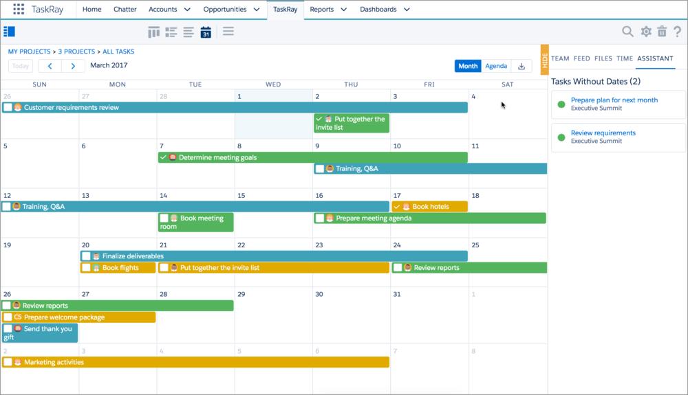 taskray-calendar-view.png