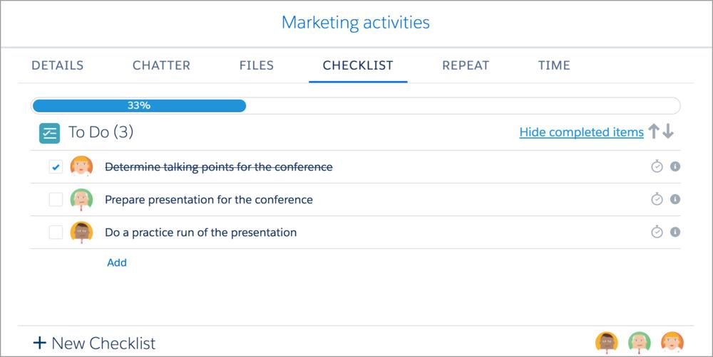 taskray-checklist.png