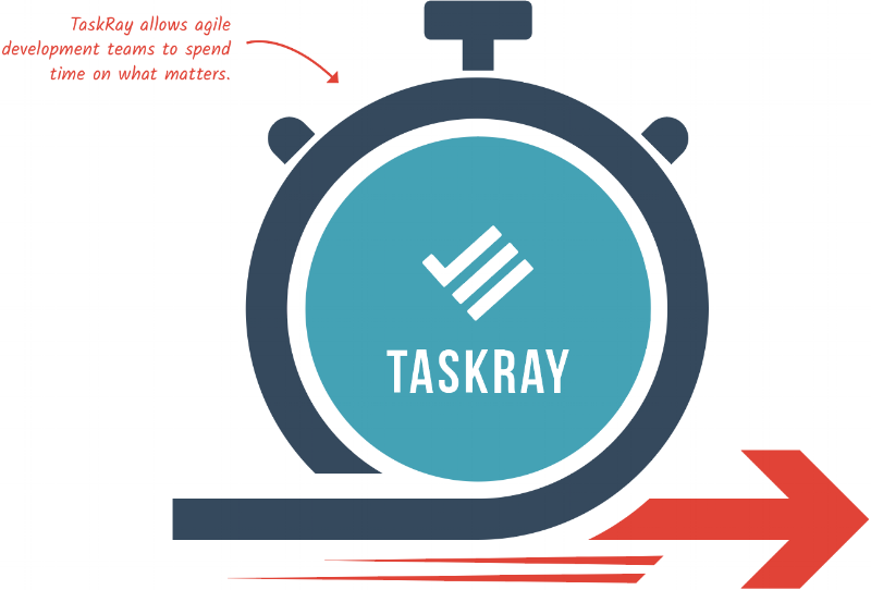 taskray-agile-process.png