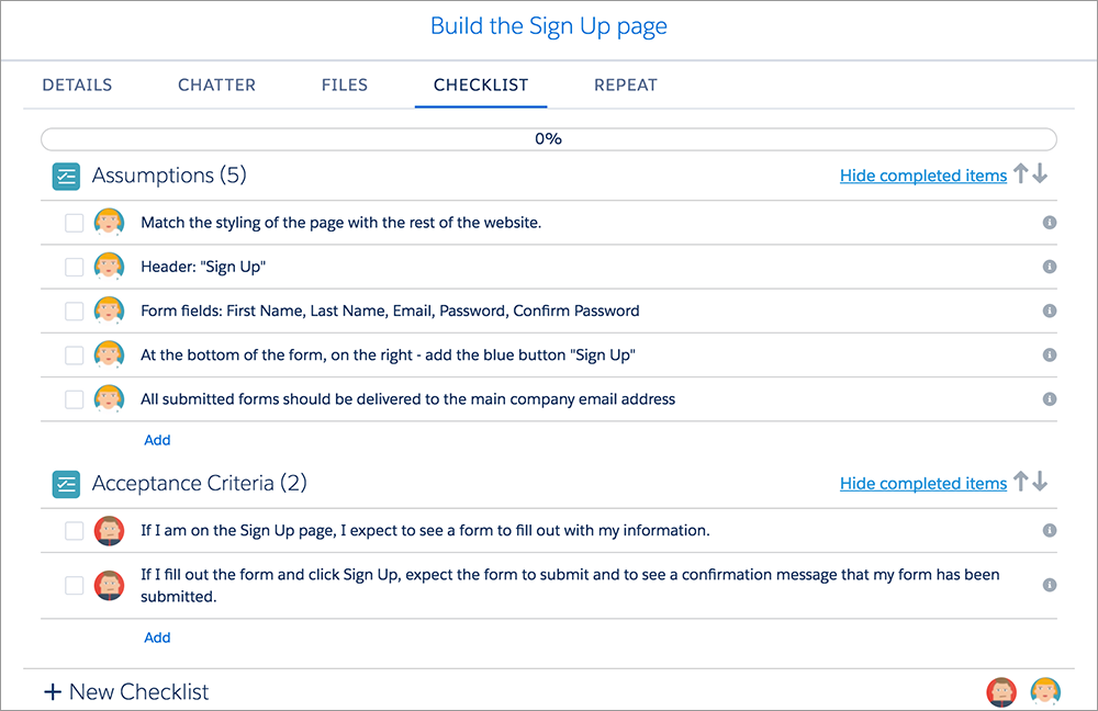 taskray-agile-checklist-section-1.png