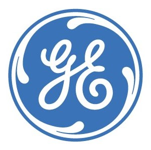 GE Logo 2.jpg
