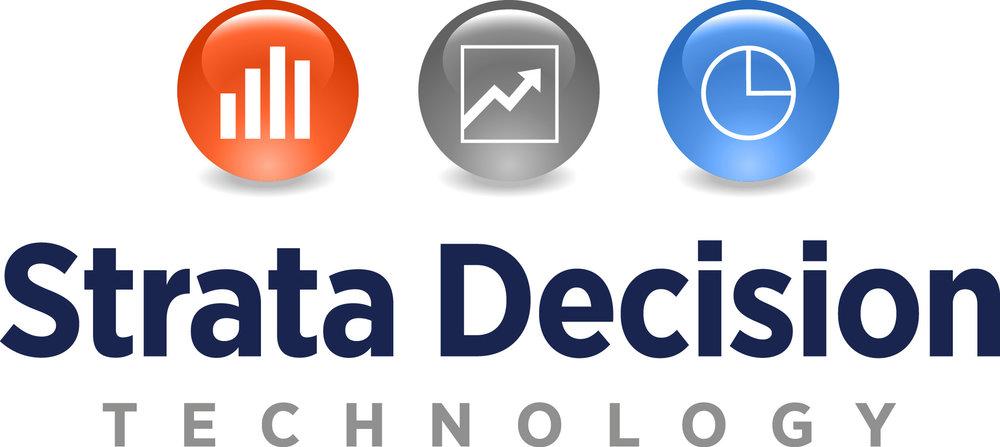 2493244_Strat_Decision_Full_Color_Logo.jpg