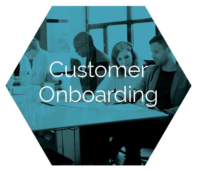 taskray-usecase-icon-customer-onboarding.jpg