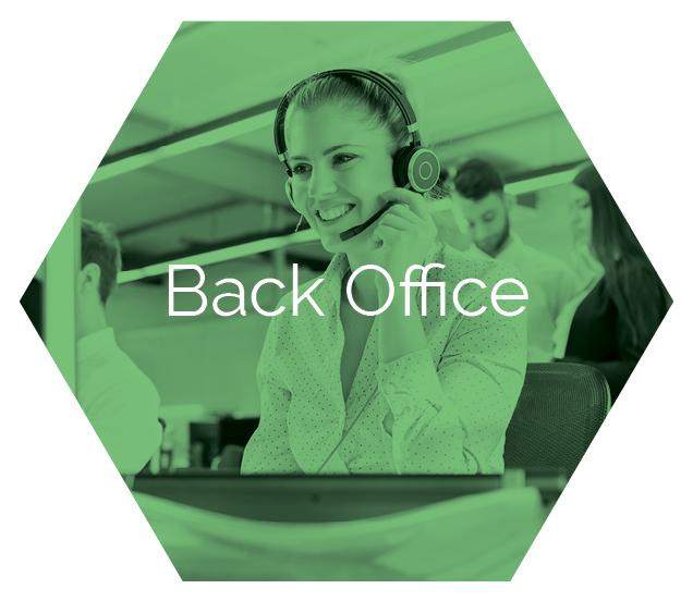 taskray-usecase-icon-back-office.jpg