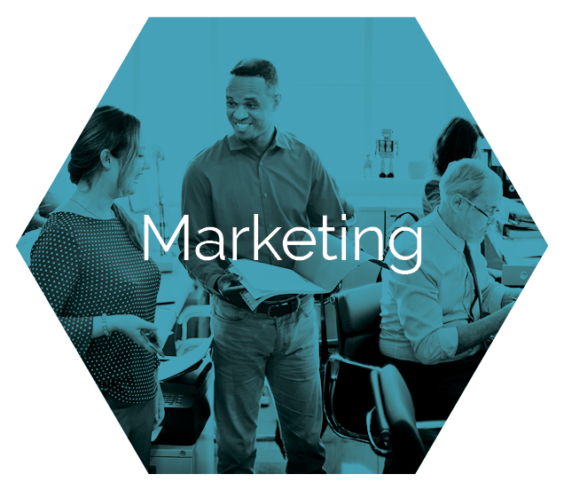 taskray-usecase-icon-marketing.jpg