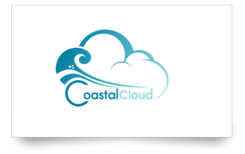 partner-coastalcloud.png