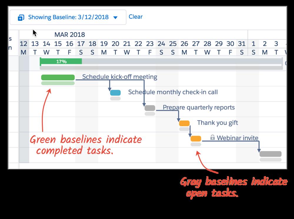 Screenshot_ManagingBaselines5.png