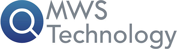MWS-Technology-logo