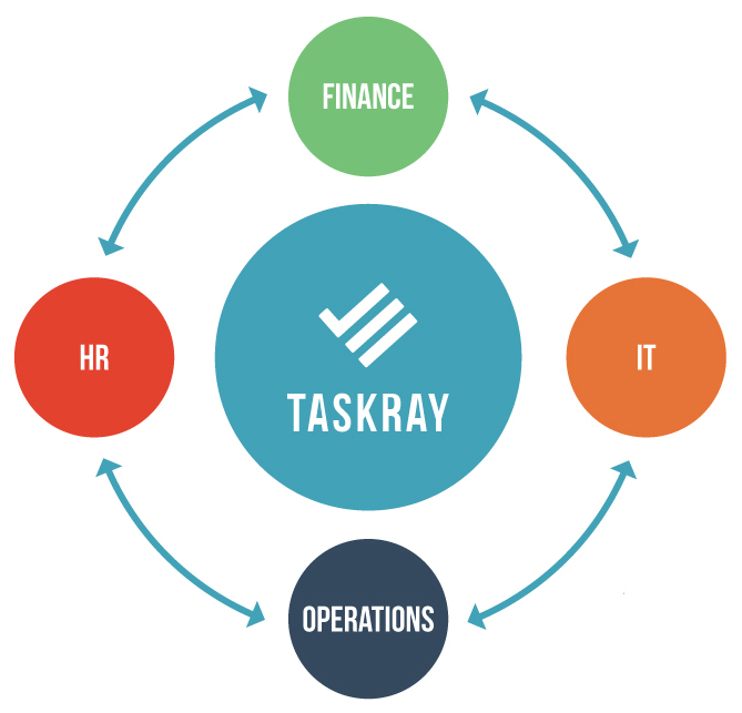 taskray-back-office-graphic-01.jpg