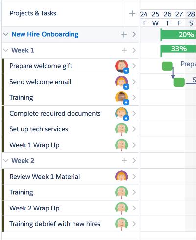 Screenshot_EmployeeOnboarding_UseCase3.png