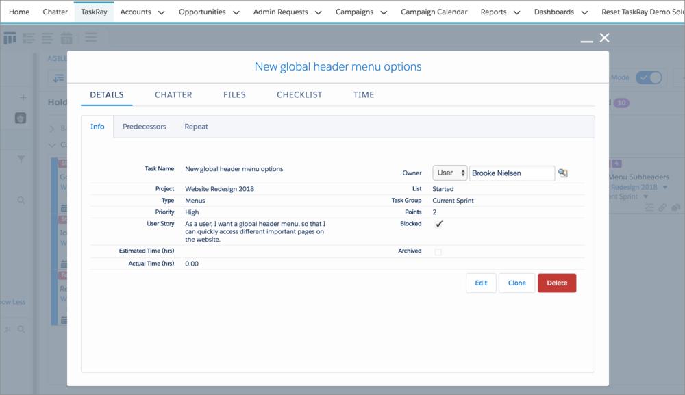 Screenshot_AgileDev_TaskDetails.png
