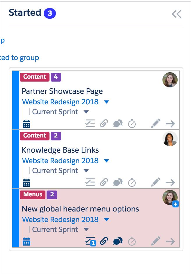 Screenshot_AgileDev_BlockedTasks.png