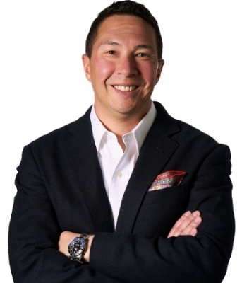 Eric Wu   Co-founder, Chief Product Officer
