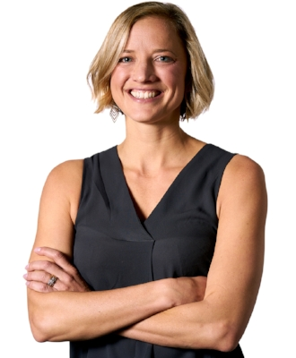 Kirsten Brehmer   Product Marketing Specialist