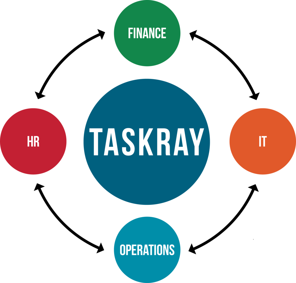taskray-back-office-graphic-02.png