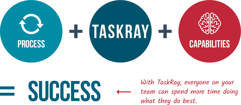 taskray-marketing-graphic-02.png